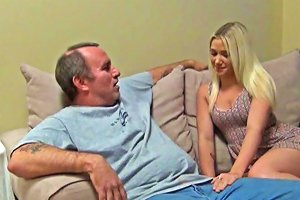 Daughters Did It In The Bible Free Amateur Porn Video 5b